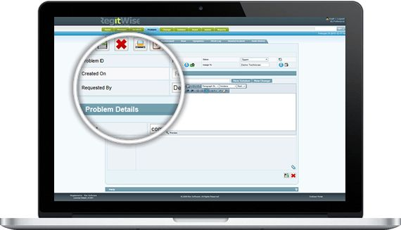 #Helpdesk Software,#Helpdesk System