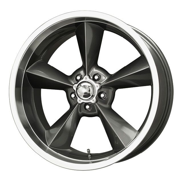 You found the Old School wheels from MB Wheels - Passenger/Performance. MB Wheels - Passenger/Performance 's Old School wheels are meant for Domestic, Modern Muscle Car, Hot Rod, Truck. It comes in sizes 15,16,17,18,20