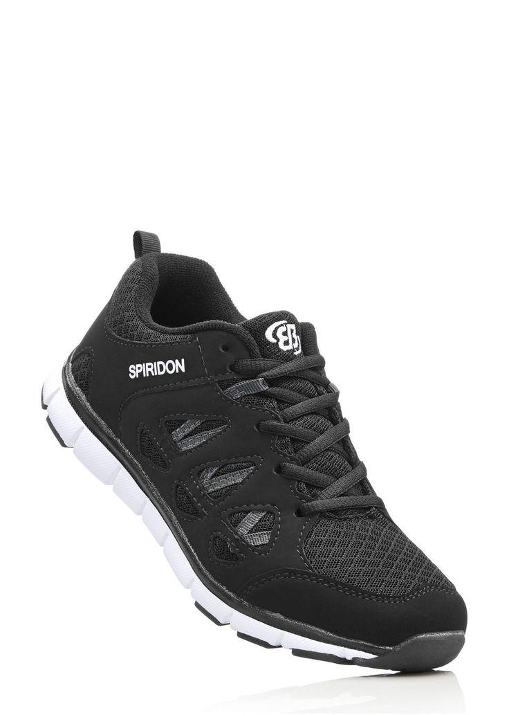 Vycházková obuv Moderní a sportovní • 899.0 Kč • bonprix
