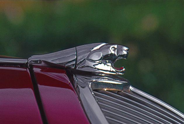 http://stubs-auto.fr/peugeot/peugeot-202-302-402-1935-1949/