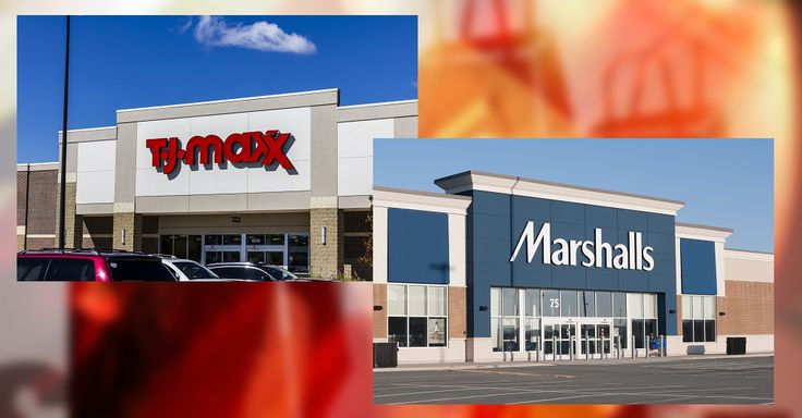 Love a good deal? Here's what bargain shoppers need to know to save the most money at T.J. Maxx and Marshalls!