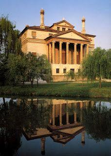 CINZIA SINATO - Guida Turistica di Padova e Ville Venete - Accompagnatrice Turistica: giugno 2011