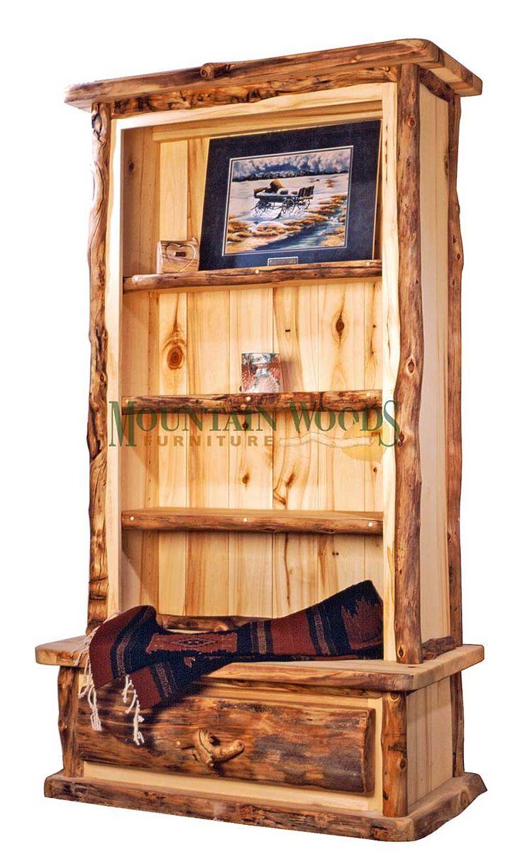 200 Best Log Furniture Images On Pinterest | Log Furniture, Wood And Log  Benches
