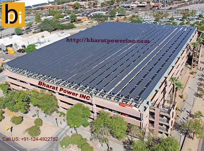 Rising Cost Of Electricity Makes Today The Best Time To Invest In Kw Rooftop Solar Systems Create Own Independent Power Not Only Does A With Images How Solar Energy Works
