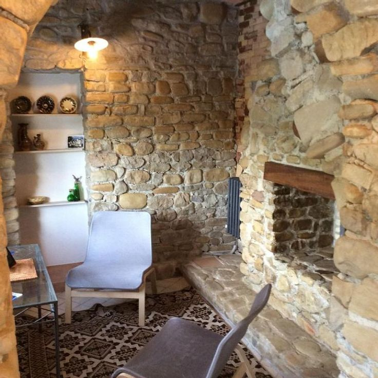 Property for sale in Abruzzo, Teramo, Castilenti, Italy - Italianhousesforsale - http://www.italianhousesforsale.com/view/property-italy/abruzzo/teramo/castilenti/0914468.html