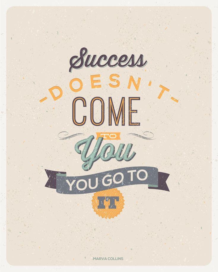 Super citáty :P Dá sa z nich zobrať veľa ponaučení.  http://www.bilingvi.sk/blog/oblubene-anglicke-citaty-ktore-skraslia-a-poucia-vas-domov