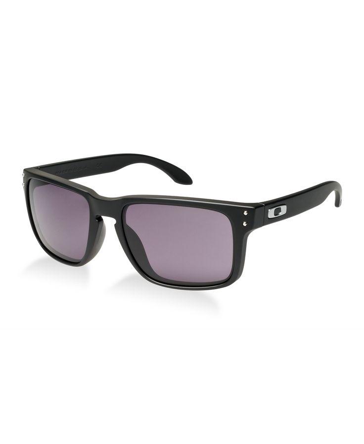 1cbb6eb7fb Discount Coupon For Oakley Sunglasses « Heritage Malta