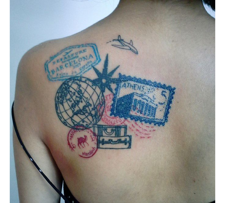 17 best images about piercings tattoos on pinterest girly tattoos jaguar and fireworks. Black Bedroom Furniture Sets. Home Design Ideas