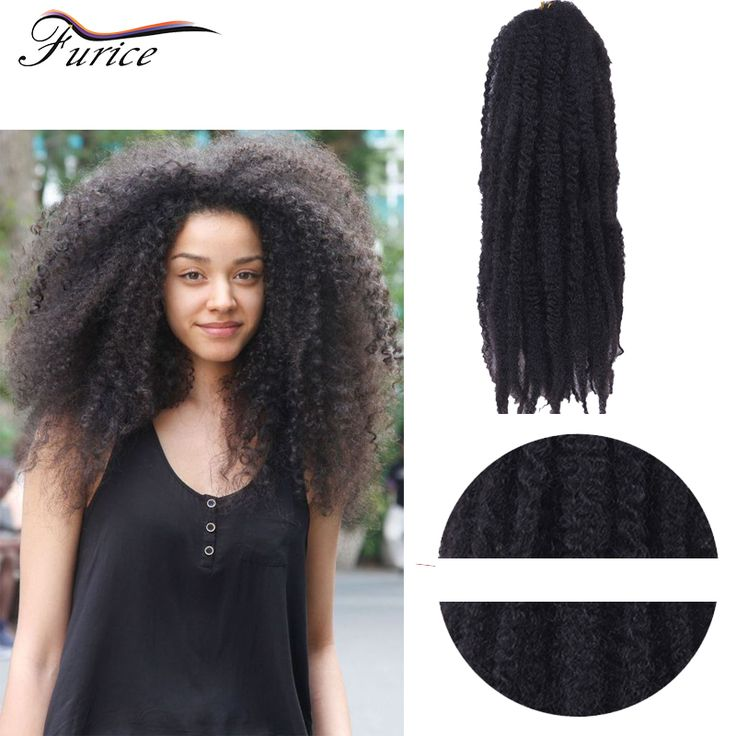 59 best water wave hair extensions images on pinterest wave hair afro kinky twist braid dread lock african ombre synthetic hair extensions crochet braiding kanekalon beauty women pmusecretfo Gallery