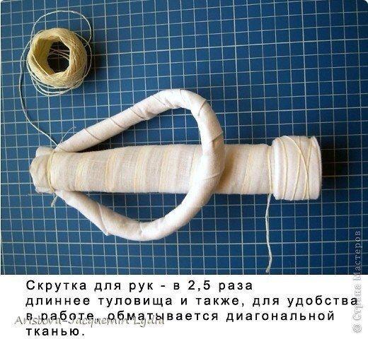 Конструкции – 249 фотографий | ВКонтакте