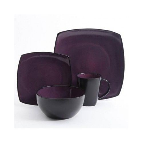 US $74.99 New in Home & Garden, Kitchen, Dining & Bar, Dinnerware & Serving Dishes