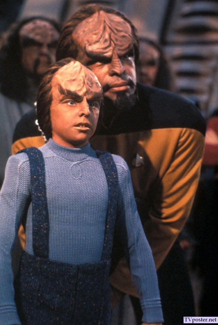 Make It So! 'Star Trek's' Capt. Picard Returns in New CBS Series