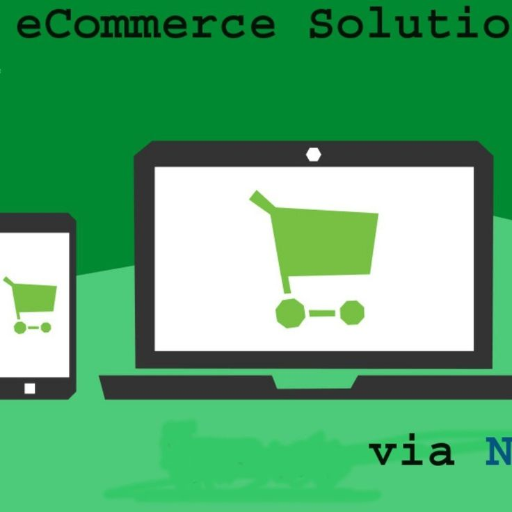 Some of the best eCommerce website development firms are there in the market who can give you a website designed under a popular eCommerce software and can do the complete set up of your website