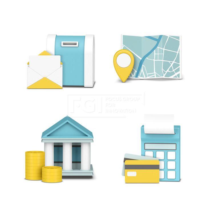 FUS168, 프리진, 아이콘, 3D, 그래픽, 3D그래픽, 입체, 입체적인, 입체효과, 비주얼, icon, 캐릭터, 에프지아이, 아이콘, 비즈니스, 금융, 세트, 오브젝트, 웹활용소스, 웹, 소스, 활용, 편지, 메일, 우편함, 지도, 동전, 돈, 은행, 카드, 계산기, 카드리더기, 계산, 영수증, 위치, 메일함, GPS, 네비게이션, 결재, 3D 아이콘, icon #유토이미지 #프리진 #utoimage #freegine 20112759
