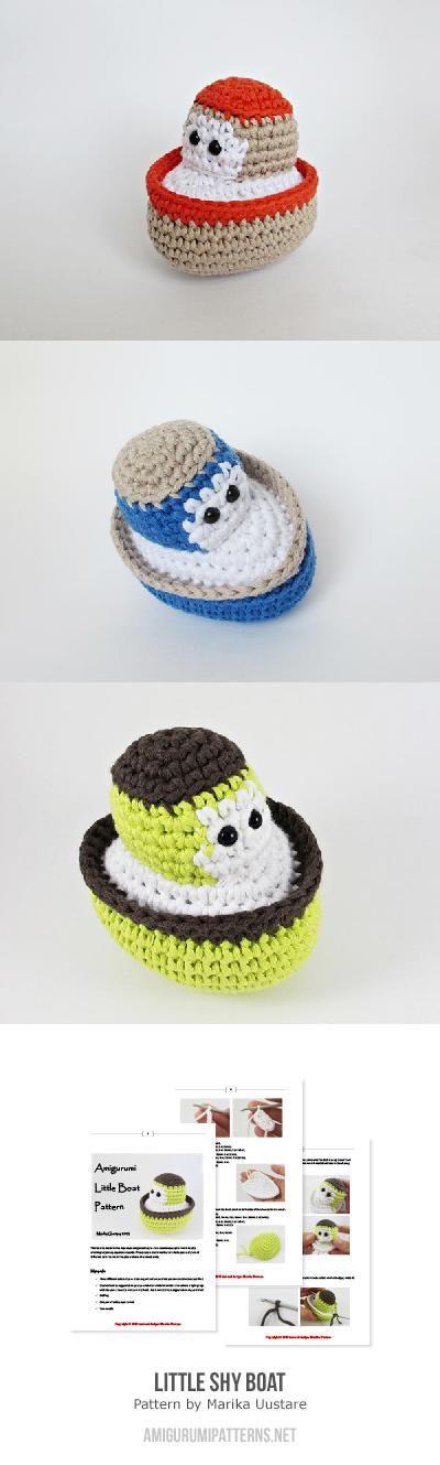 Atractivo Crochet Patrones Chambergo Molde - Manta de Tejer Patrón ...