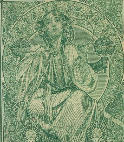 Collecting by Engraver - Stamp Community Forum - Page 162