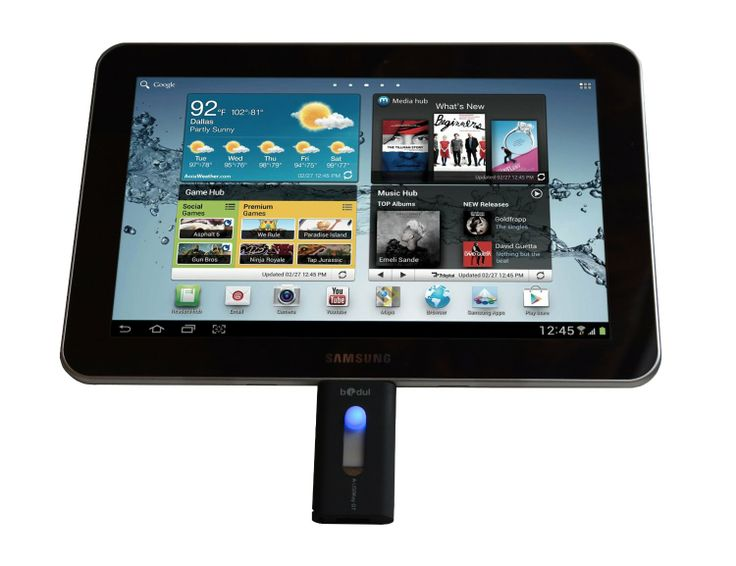 1000 images about accessoires pour photo on pinterest surface pro samsung and galaxy s2