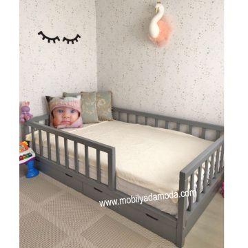 furniture, fashion furniture, furniture furniture, baby room, crib, bunk bed, custom design …