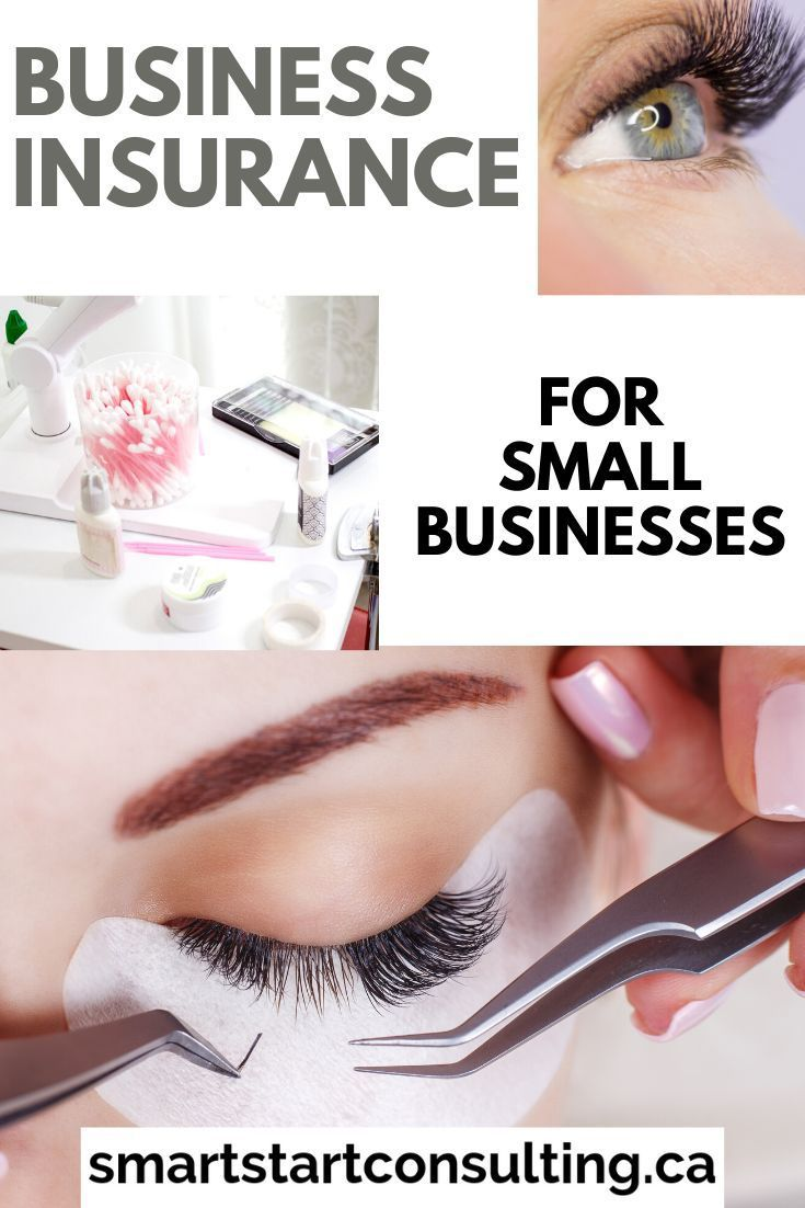 Spa Insurance For Estheticians Nail Techs Massage Therapists And Other Small Buisiness Spa Salons