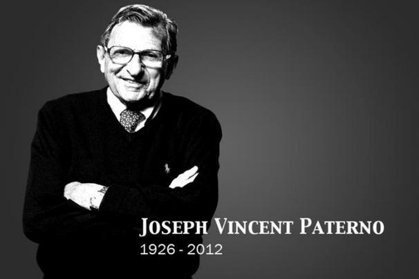 .: Sports Quotes, Miss You, Heroes, Coach, Colleges Football, Joepa, Joe Paterno, Ripped Joe, Penn States