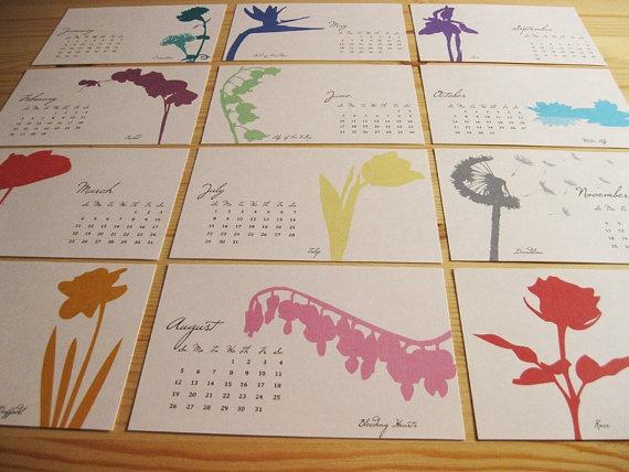Nice Calendar Design : Calendar i pinterest ピンタレスト カレンダー