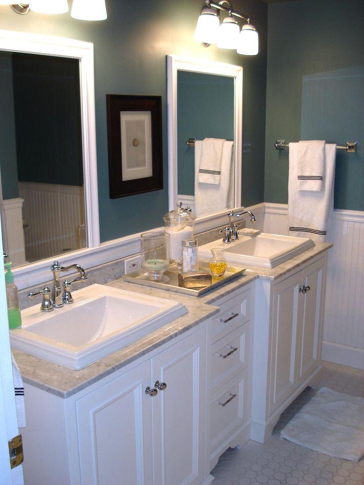 92 Best Vanity Units Images On Pinterest Bathroom Vanities Bathroom Furniture And Cloakroom