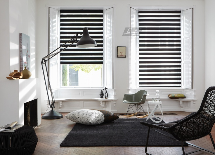 71 best Vocking Interieur Raambekleding images on Pinterest | Blinds ...