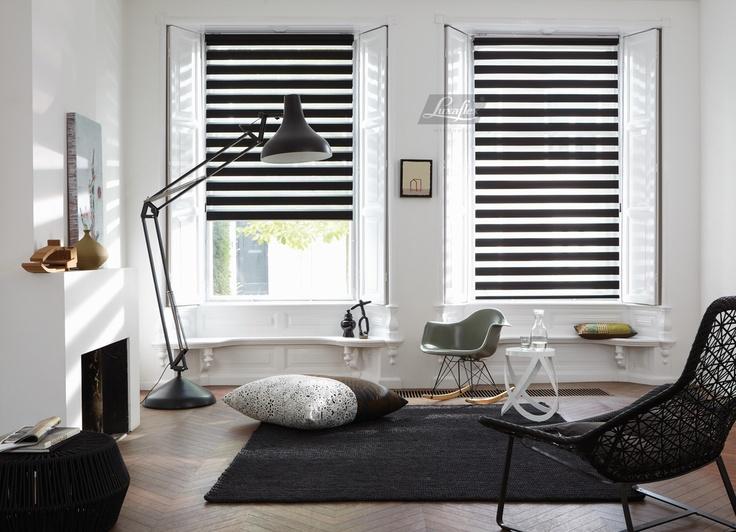 29 beste afbeeldingen van Kamers - Raambekleding, Zonnebril en Gordijnen