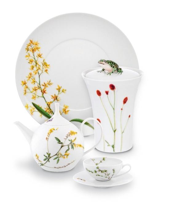 PRAIRIE - Tableware