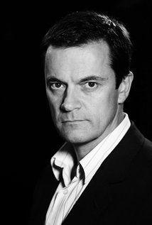 Tony Gardner - IMDb
