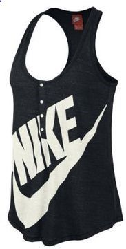 athletic clothing , athletic clothing brands, athletic clothing stores, athletic clothing near me, athletic clothing logos, women´s athletic clothing. #ad