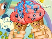 Cele mai frumoase joculete din categoria jocuri ben10 http://www.xjocuri.ro/tag/delicioasa sau similare