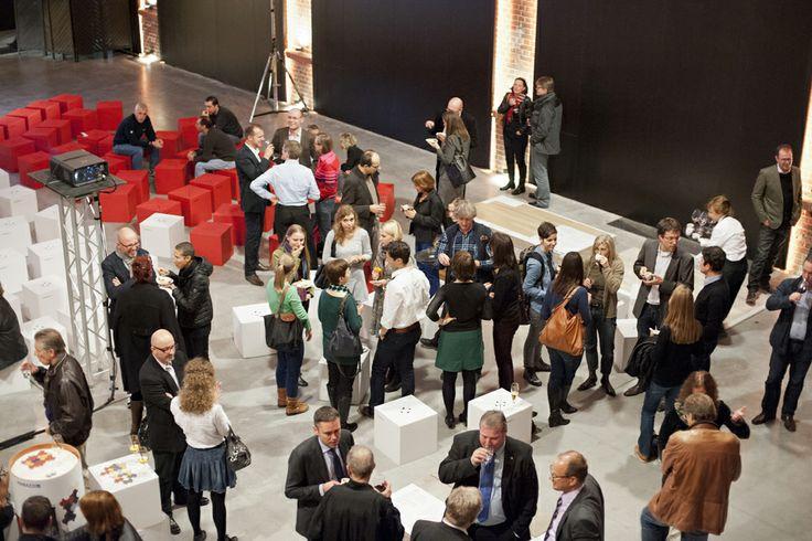 #Marazzi | #ProgettoTrriennale | #ceramictiles | #AIT | #Stuttgart | #VicenteGarciaJimenez | #uainotarchitetti | #architecture | #design