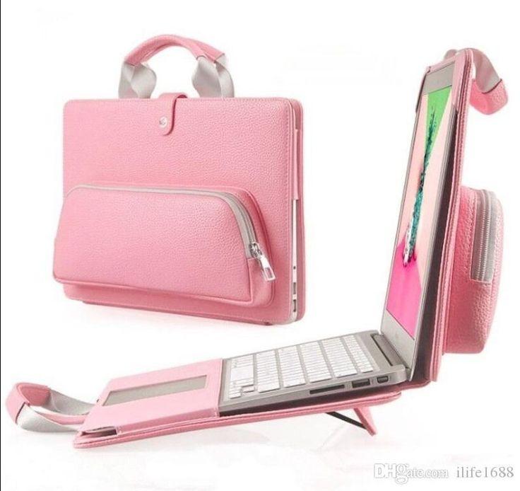 Best 25+ Orange laptop ideas on Pinterest | Cute laptop cases ...