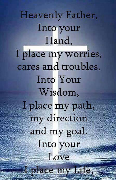 Pin By Rachel Hurst On Faith Pinterest Inspirational Bible And