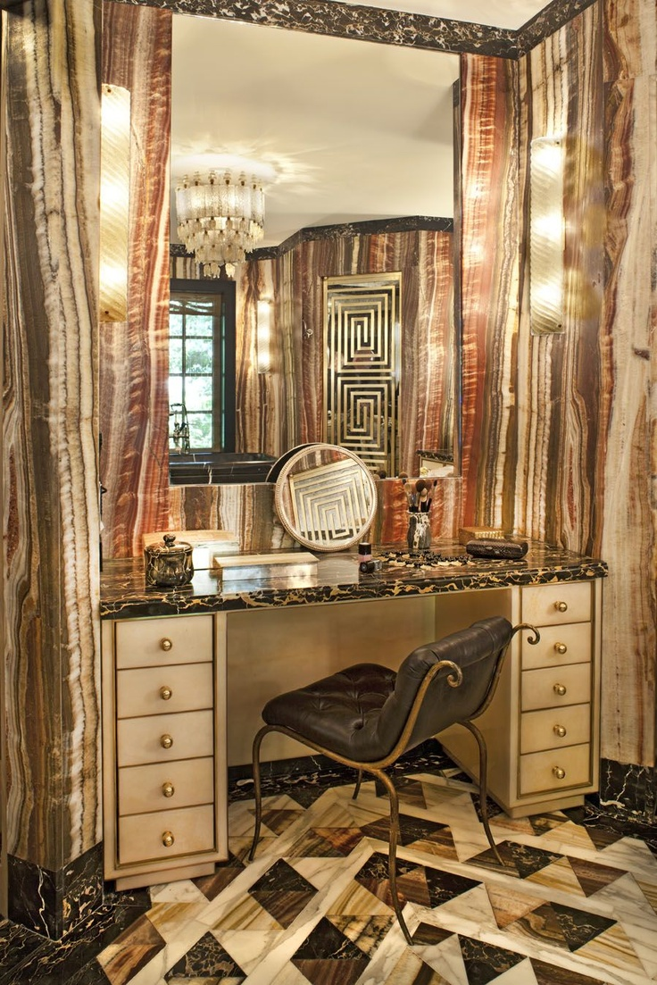 17 Best Images About Dressing Table Pretty Primping On