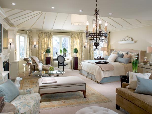 Best 25 Carpet For Bedrooms Ideas On Pinterest  Bedrooms With Unique Carpet Bedrooms Decorating Inspiration