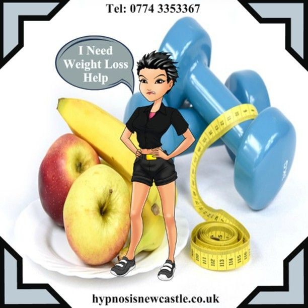 Are you trying to find hypnosis near North Shields Newcastle upon Tyne and Sunderland for help with weight loss or weight control?. Quays Clinic can help you. Hypnosis for weight loss motivation is very effective when combined with healthy eating and regular exercise. Contact hypnotherapist Ian Smith today.  #weightloss #hypnosis #hypnotherapy #weightcontrol #northshields #newcastle #newcastleupontyne #sunderland #weightlossmotivation #weightlosshelp #weightlosstransformation…
