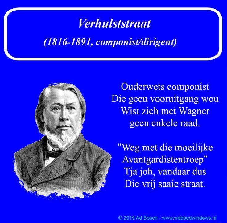 WDB001 Verhulst.png (1000×980)