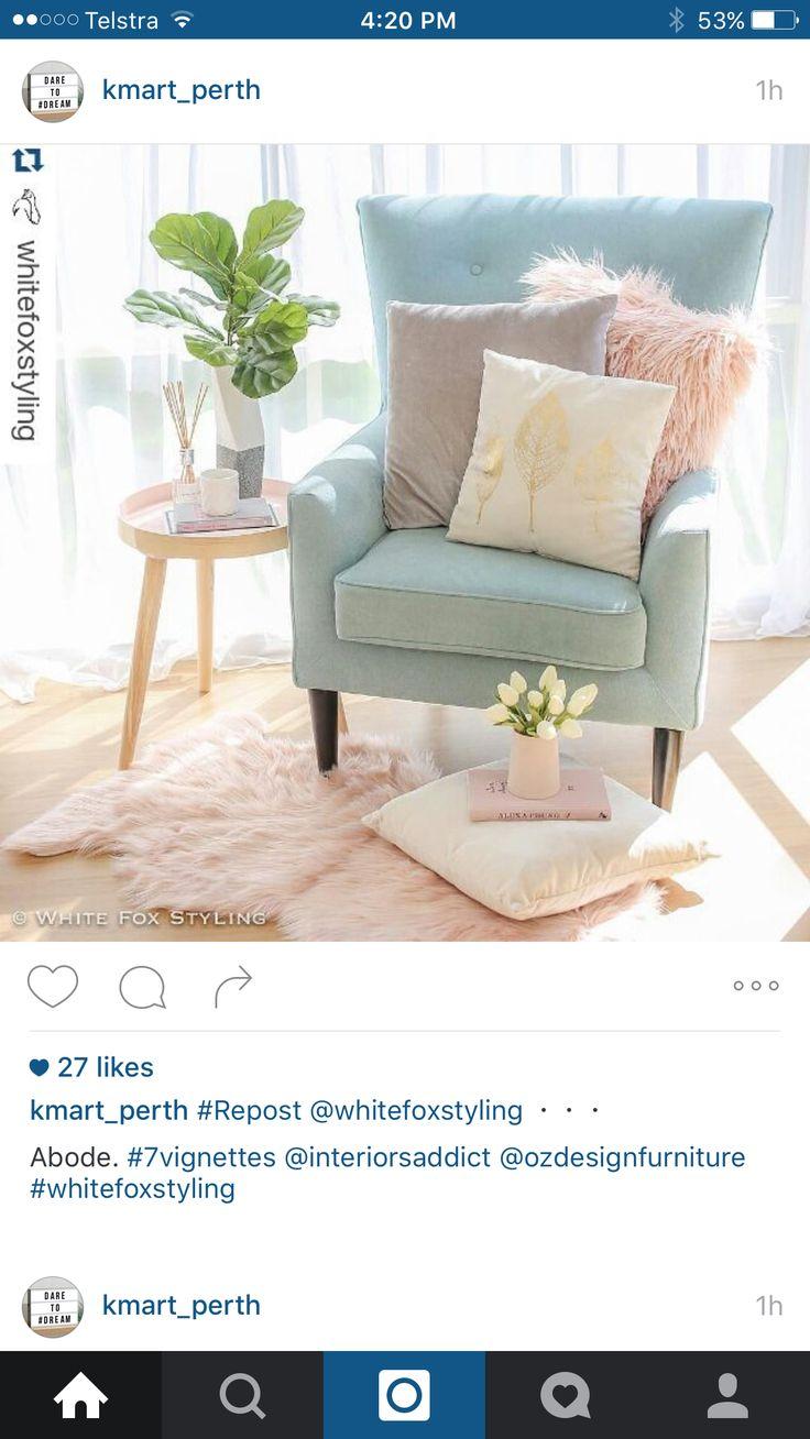 best renos images on pinterest bedroom ideas deko and kmart decor