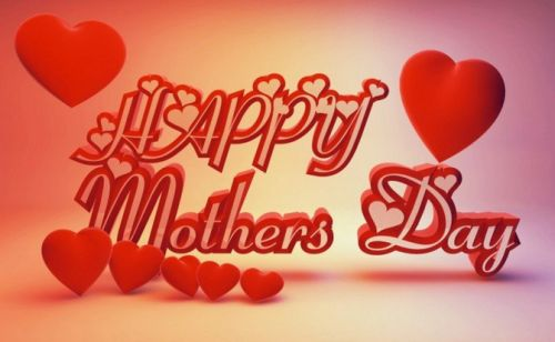 Mothers Day Whatsapp Profile Pic DP Whatsapp Images Pics Wishes SMS MSG