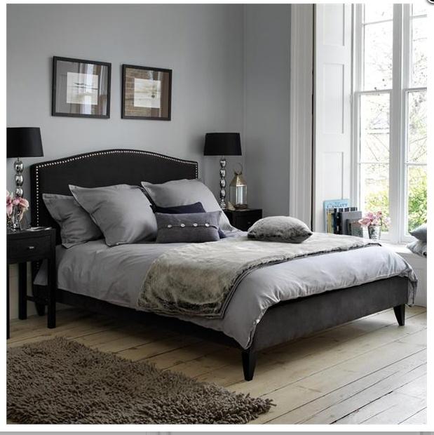 bedding for black furniture. feather u0026 black montague bed bedding for furniture