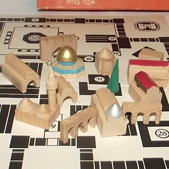 Building Toys From The 60s : Best images about spirit play on pinterest montessori