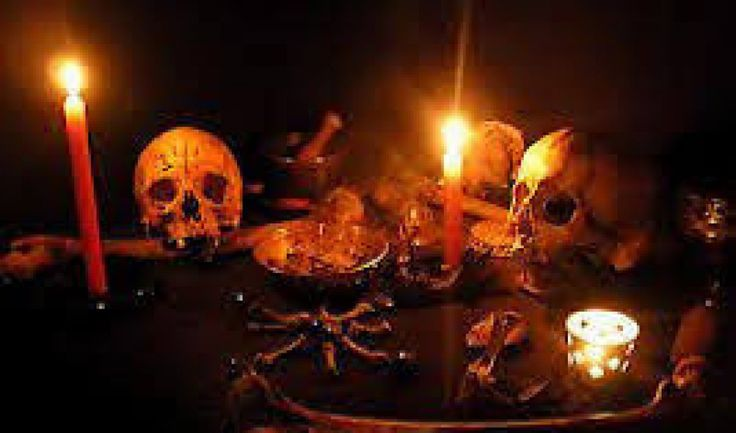 Egyptian Witchcraft: White Magic, Witchcraft and Love Spells 33 voodoo spell +27630654559 magicbembazi in las vegas/ontario,nevada. | FatKudu
