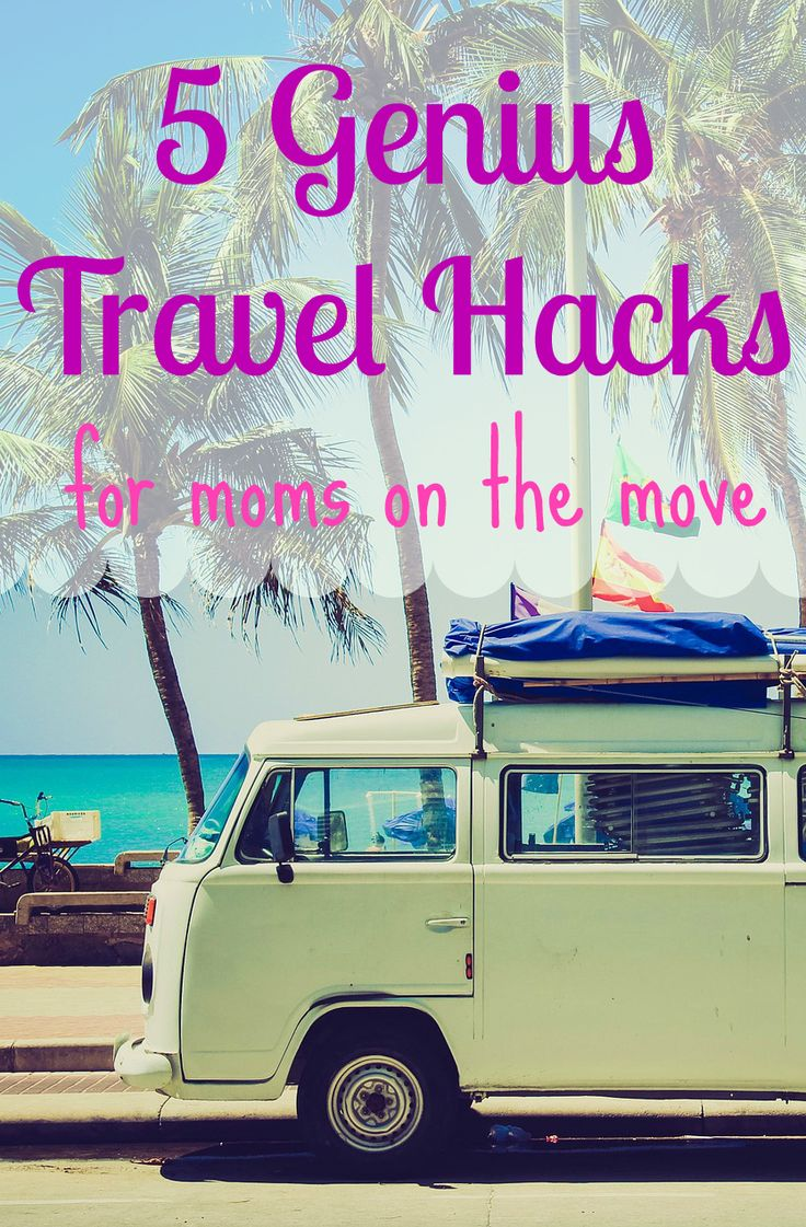 Please follow and like us: 0Vacationing as a family can be a rewarding bonding experience. …