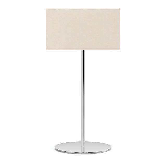 23 beste afbeeldingen over verlichting op pinterest - Ikea appliques verlichting ...