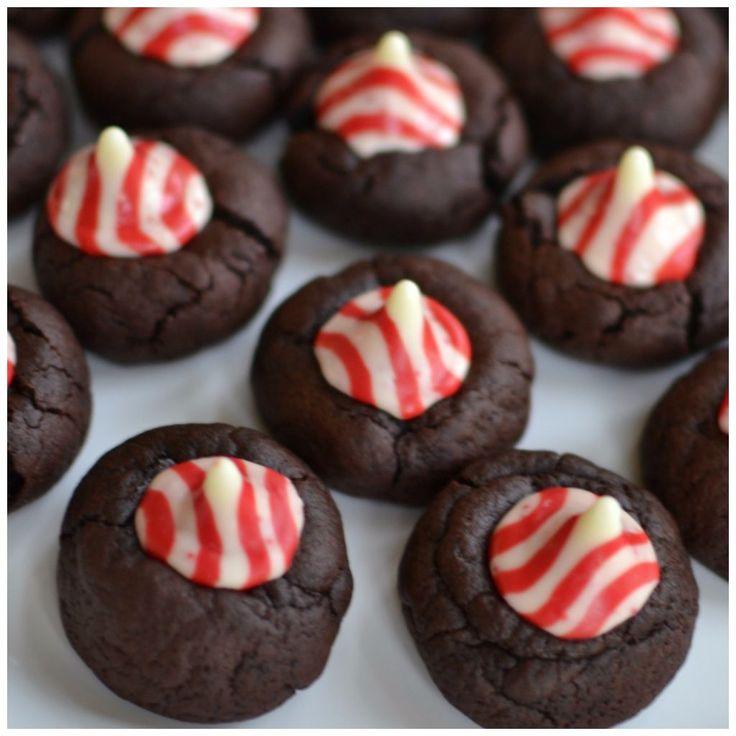 peppermint-chocolate-thumbprint-cookies-fb-pic-monkey