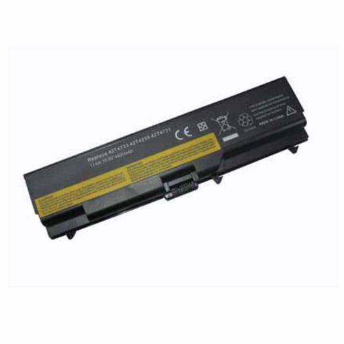 Battery for Lenovo ThinkPad X100e X120e 0A36278 42T4789 57Y4558Edge FRU 42T4783