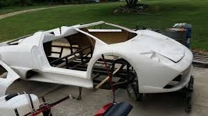 Resultado de imagem para epic Lamborghini replica