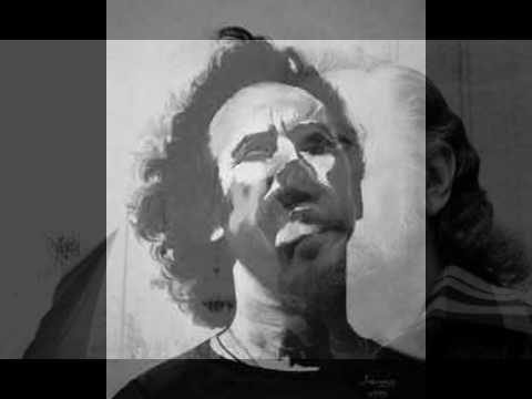 Ξυλούρης Νίκος - Τη μέρα της Πεντηκοστής - YouTube
